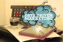 Pilotez vos investissements marketing  digitaux en mode Data-Driven