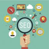 Comment avoir un site SEO Friendly ?