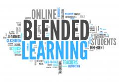 DigitalRH : les solutions pour réussir vos formations en blended learning