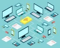 5 bonnes pratiques pour la mise en place de votre réseau Wi-Fi