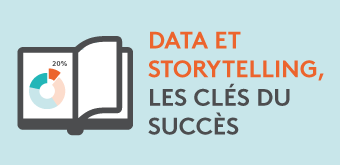 Storytelling : s'il te plait, raconte-moi ta data