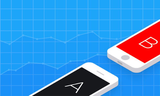 A/B tester son application mobile : quelle méthode adopter ?