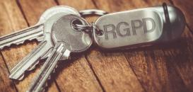 Les clés pour se conformer au RGPD