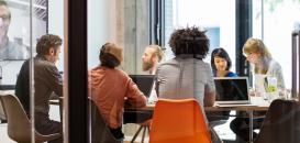 Comment le Secteur Public recrute et communique avec LinkedIn