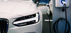 Automobile - Comment gagner la course à l'électrification