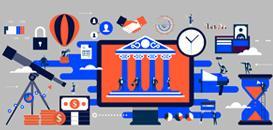 Comment le numérique accélère la performance métier (RH, Finances) des organisations publiques