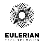 Eulerian Technologies - Your Customer Data Platform