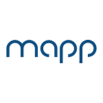 Digital Marketing [MAPP]
