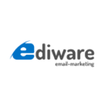 Ediware email-marketing