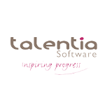 Talentia Software
