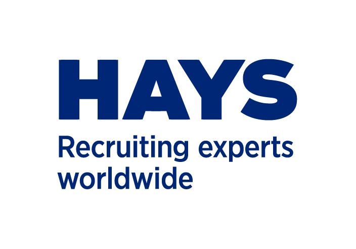 Hays France & Luxembourg